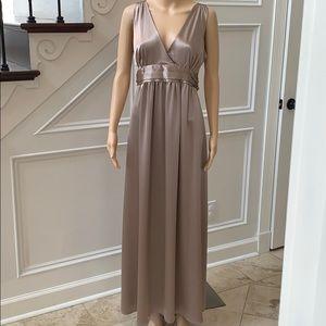 Dresses & Skirts - NWOT! FINAL PRICE Gorgeous dress sz L